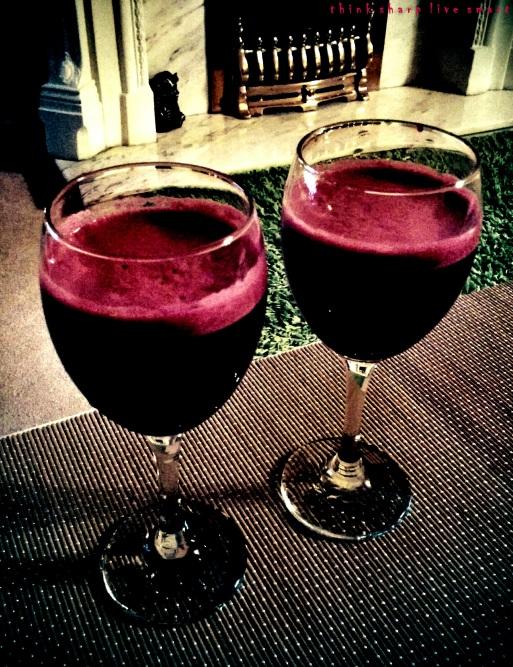 beets wine2