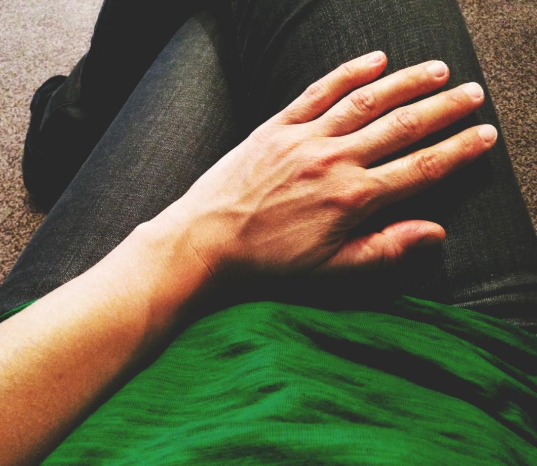 PicsArt_06-27-09.04.07